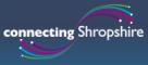 ConnectingShropshire