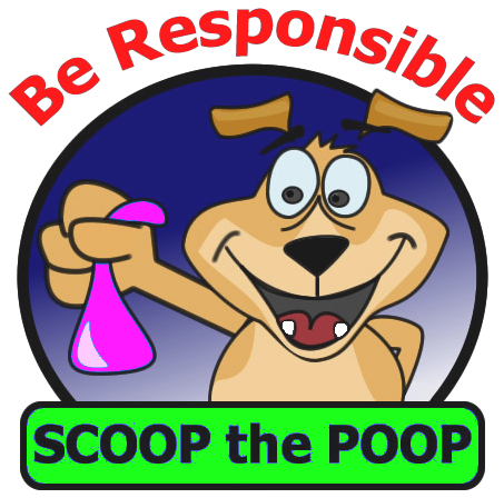 Scoop-the-poop