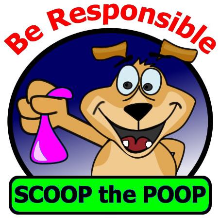 Scoop-the-poop