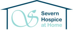 Severn Hospice at Home